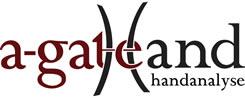 a-gate-hand handanalyse